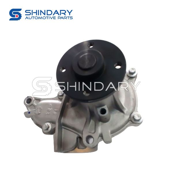OIL PUMP ASSY DSL1596 for Lifan