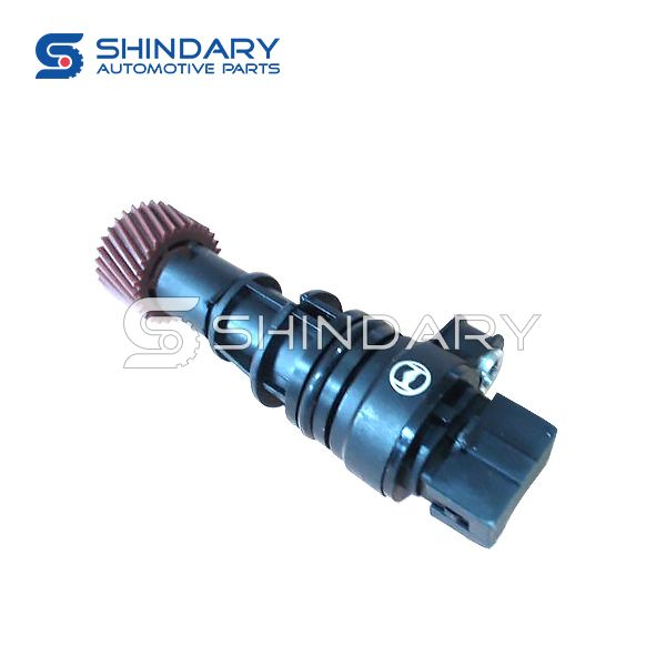Sensor F3-3802180 for BYD