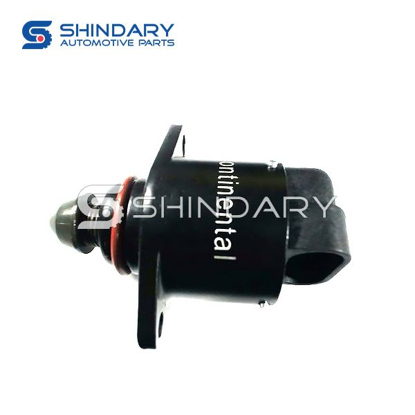 Idle motor SMW299933 for GREAT WALL