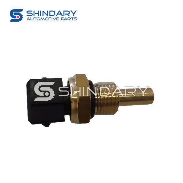 Sensor YC010-180 for CHANA