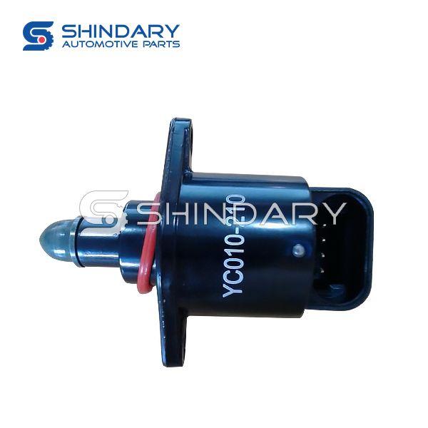 Idle motor YC010-210 for CHANA