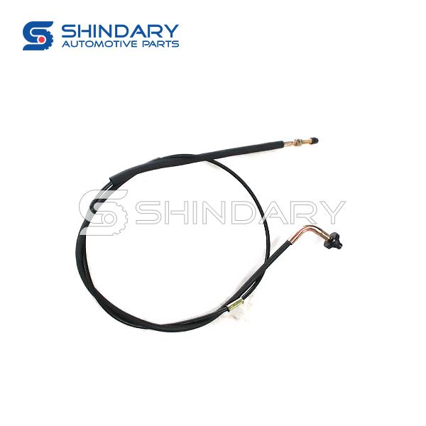 Cable 1108030-06 for SHINERAY