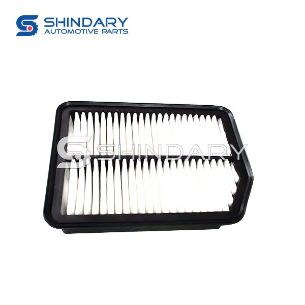 AIR FILTER 1109013W01 for CHANA