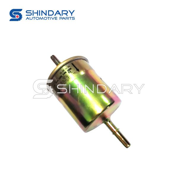 Fuel filter 1117010 for BYD