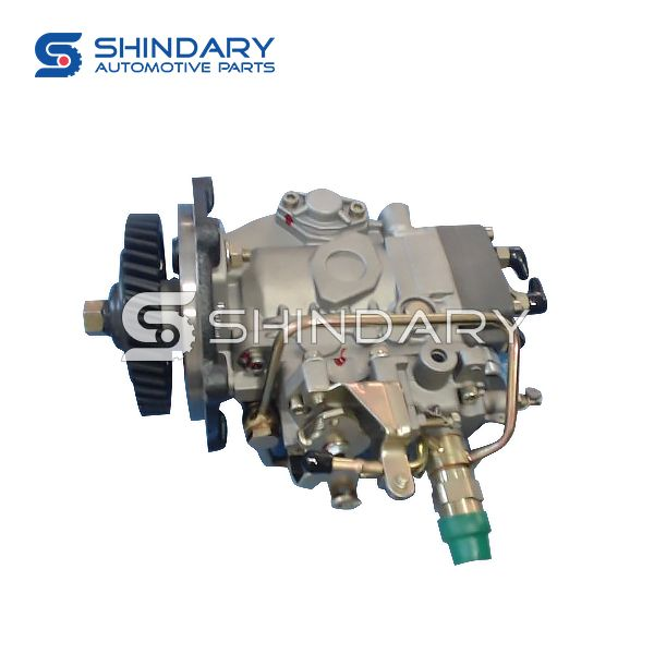 Injection pump 12F1900LNJ01 for ZX AUTO