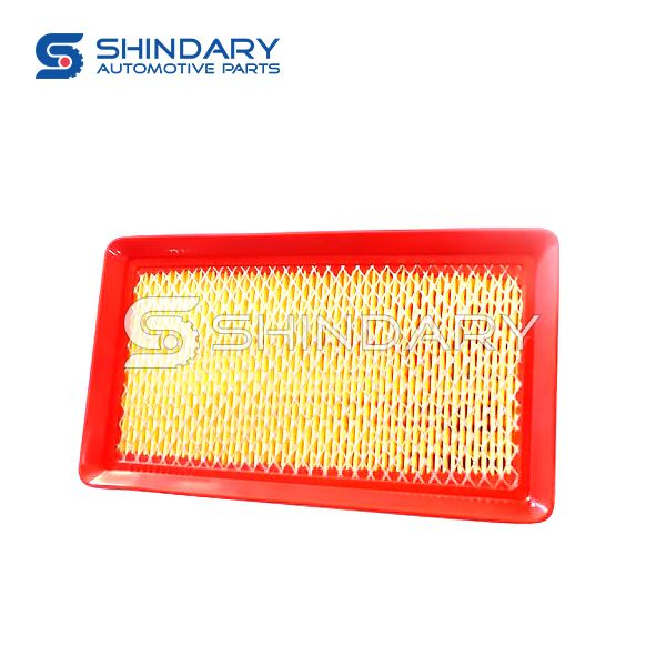 AIR FILTER 1378077A00 for CHANA