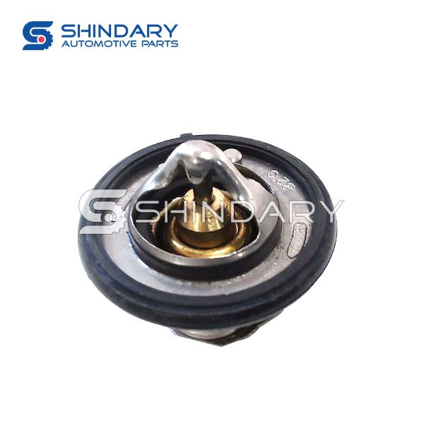 Thermostat Assy 23872649 for CHEVROLET