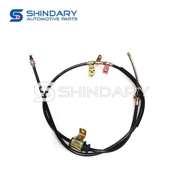 Cable 24510200 for WULING