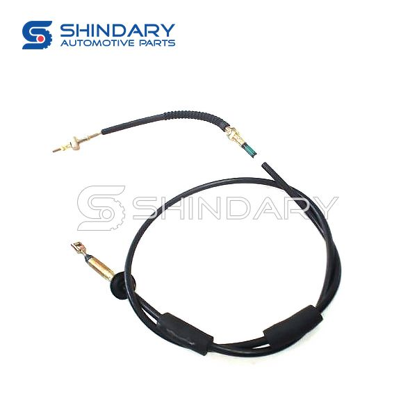 Cable 24519395 for SAIC