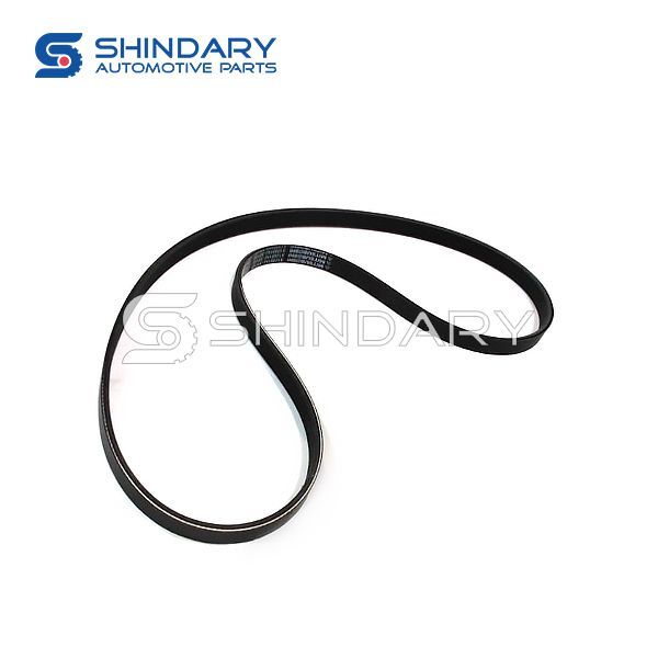 BELT 2585002 for DONGFENG
