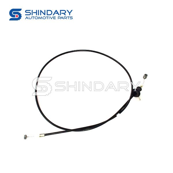 Cable 3459727 for BRILLIANCE