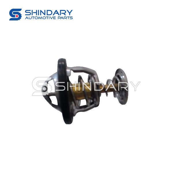 Thermostat Assy 371QA-1306020 for BYD