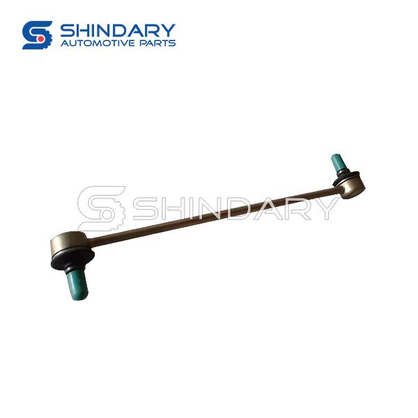 Stabillizer Connecting rod  42420D77J00 for CHANGHE