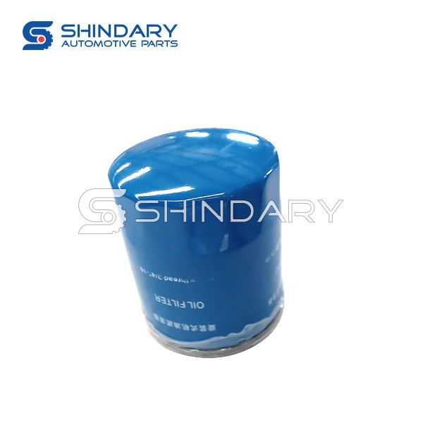 Oil Filter 4801012010 for CHERY