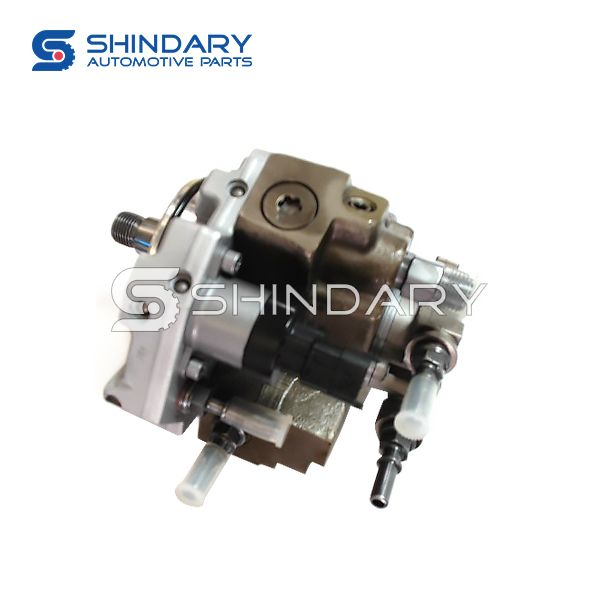 Injection pump 5264248 for JAC