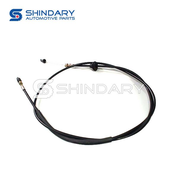 Cable 5497125 for SAIC