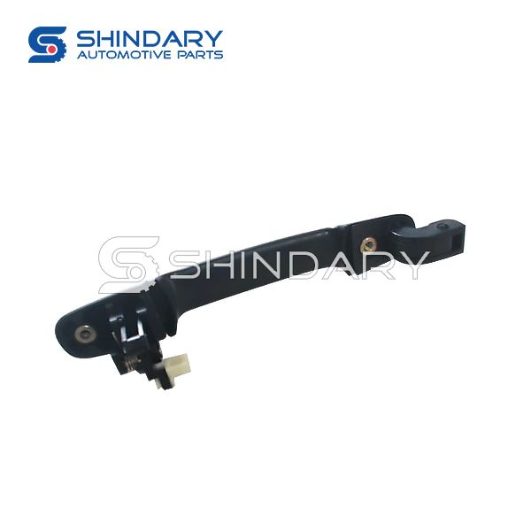 Handle 6105120-7V2 for FAW