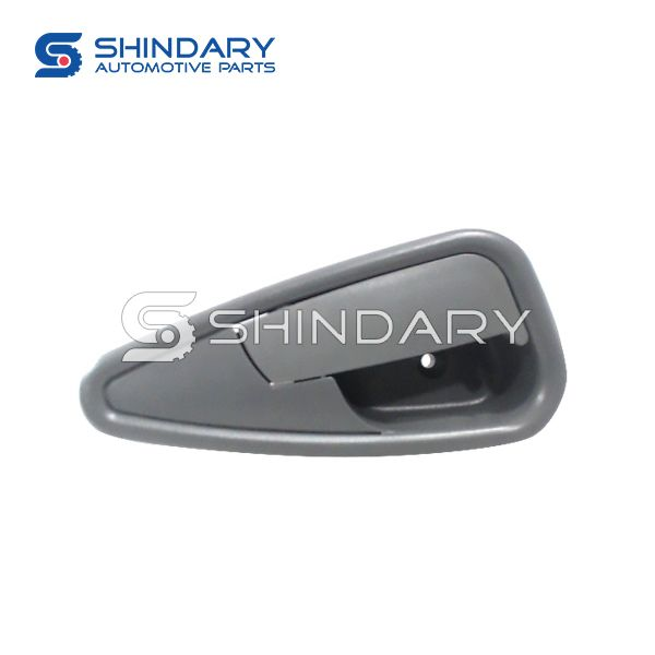 Handle 83101-C0100 for CHANGHE