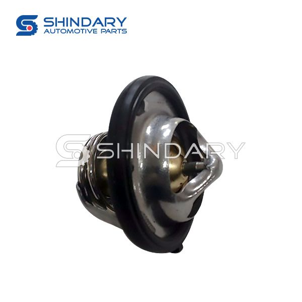 Thermostat Assy 9025192 for CHEVROLET