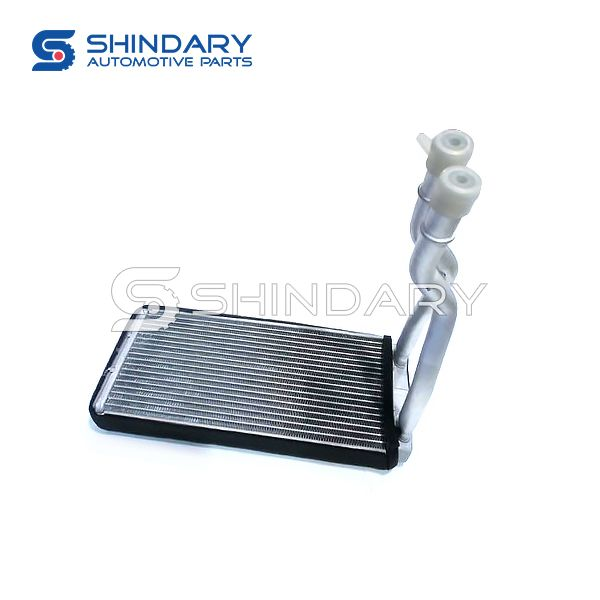 EVAPORATOR ASSEMBLY A301128-2700 for CHANGAN