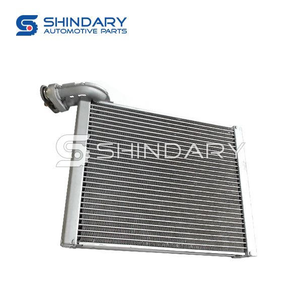 EVAPORATOR ASSEMBLY A8107110 for LIFAN