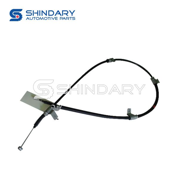 Cable C00017643 for MAXUS