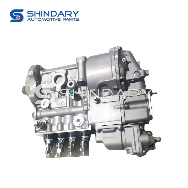 Injection pump C5261582 for JAC