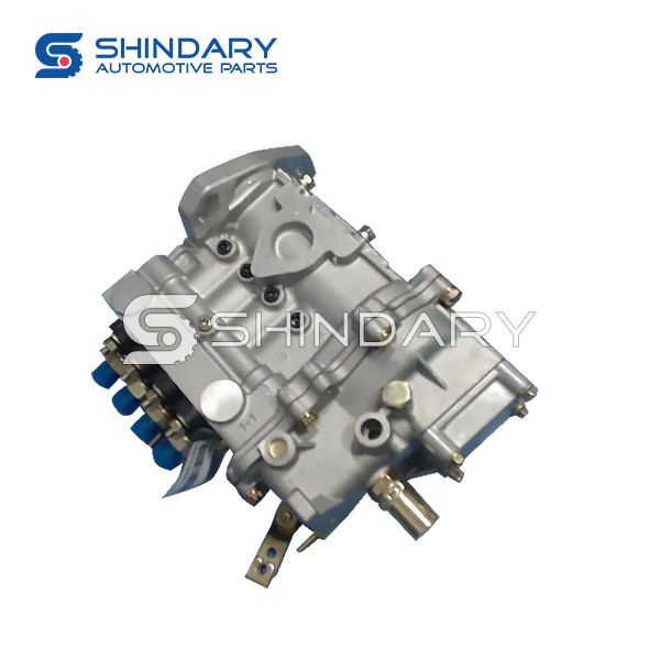 Injection pump CK1000 910A1-192 for CHANA-KY