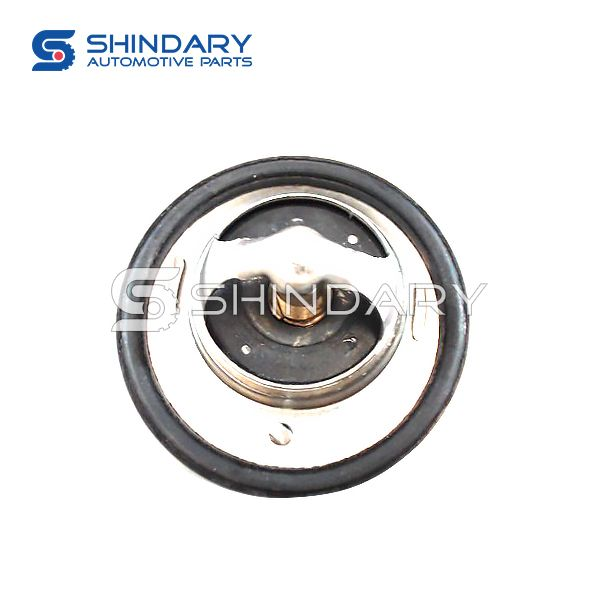 Thermostat Assy EA010-1200 for CHANGAN