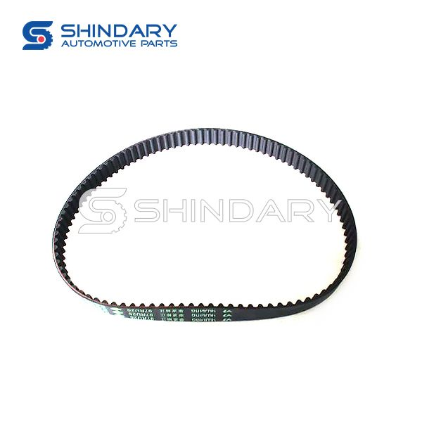 BELT EQ47411000053 for DFSK