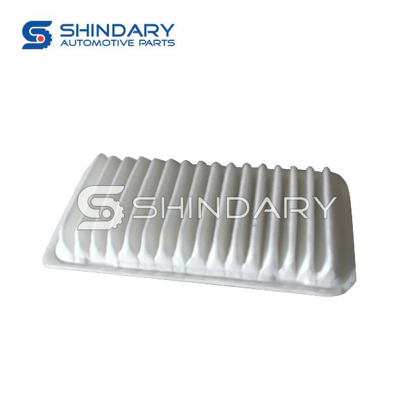 AIR FILTER F31109132 for BYD