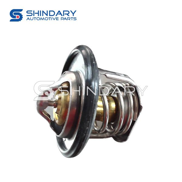 Thermostat Assy K00550002 for CHANGHE