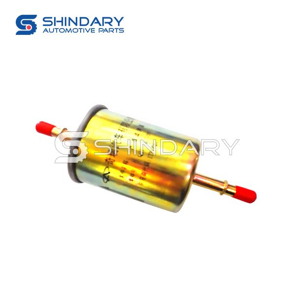 Fuel filter Q211117110 for CHERY