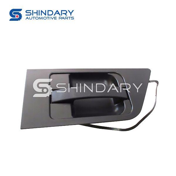 Handle Q22-6205510-YOYOY3802014 for CHERY