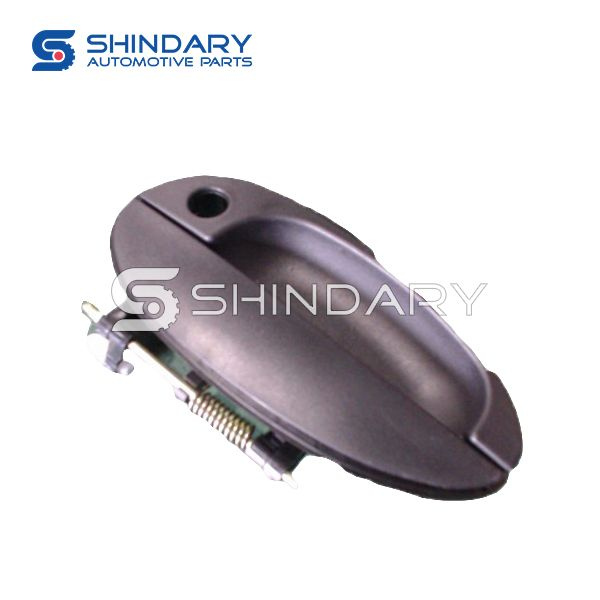 Handle S11-6105170 for CHERY