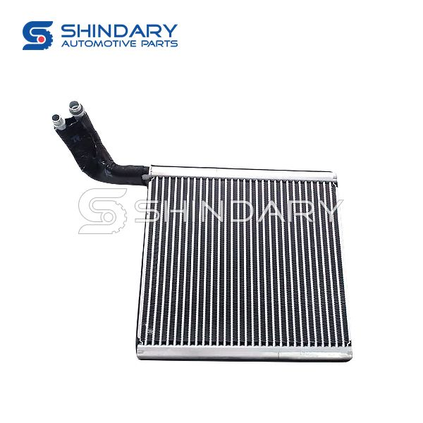 EVAPORATOR ASSEMBLY T11-8107802DS for CHERY