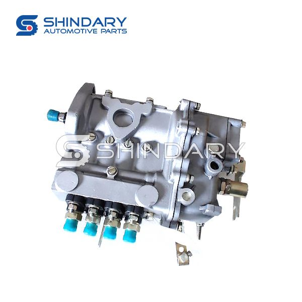 Injection pump YD480-10100 for CHANA-KY