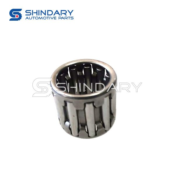 Bearing 09262-25072 for DFSK
