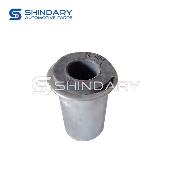 BUSHING 1010-3003024B for CHANA