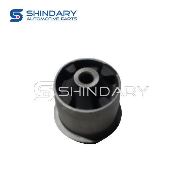 BUSHING 1064001664 for GEELY