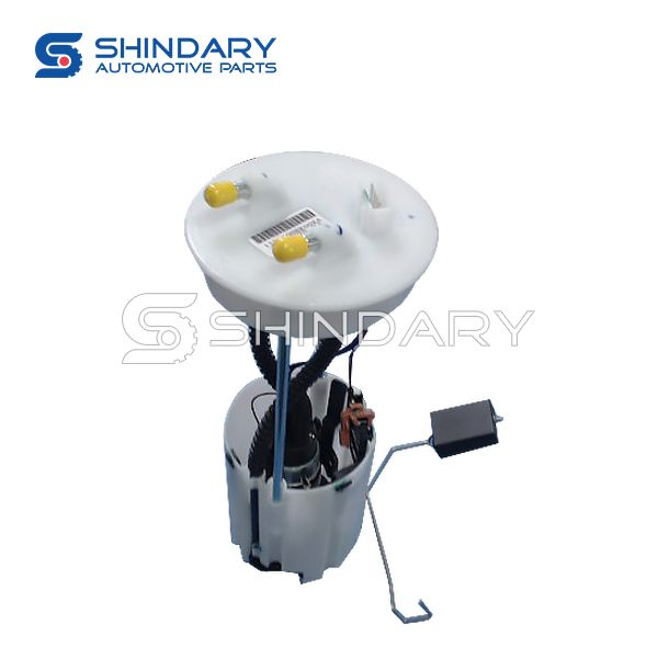 Fuel Pump 1106000-K00 for GREAT WALL