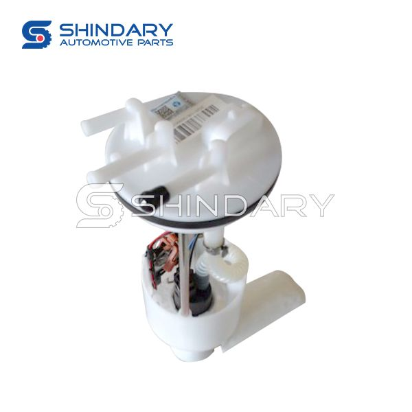Fuel Pump 1106100-01 for DFSK