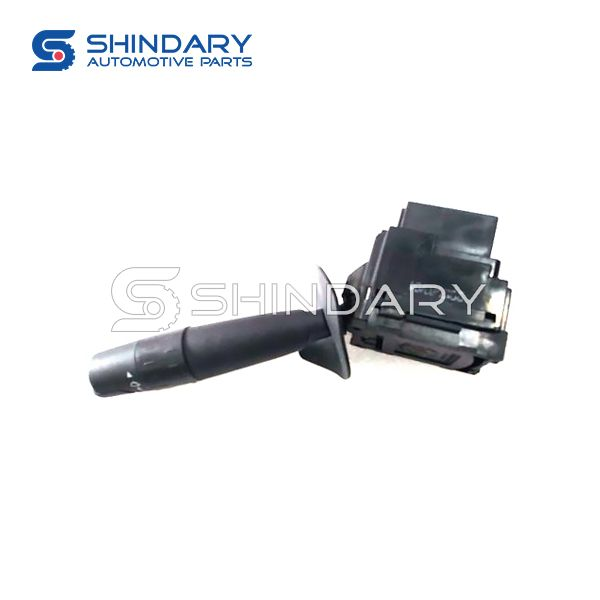 Combinetion Switch 1700632180 for GEELY