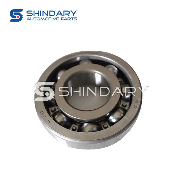 Bearing 1709406-MR510A01 for CHERY
