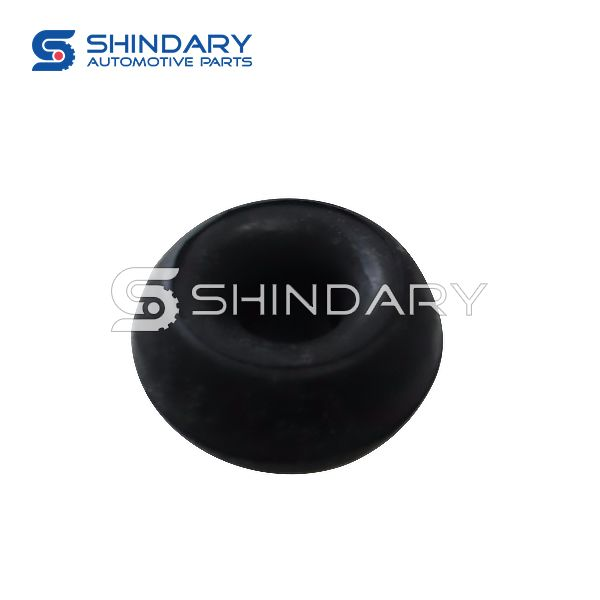 BUSHING 24568641 for CHEVROLET