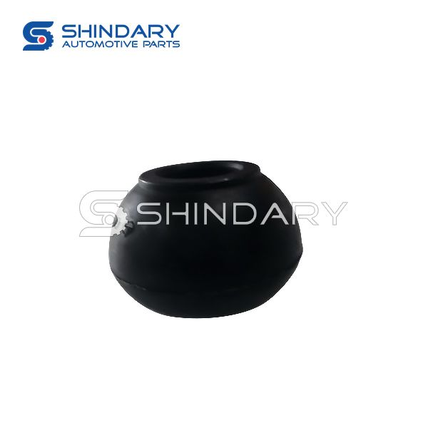 BUSHING 29090302-A01-B00 for BAIC