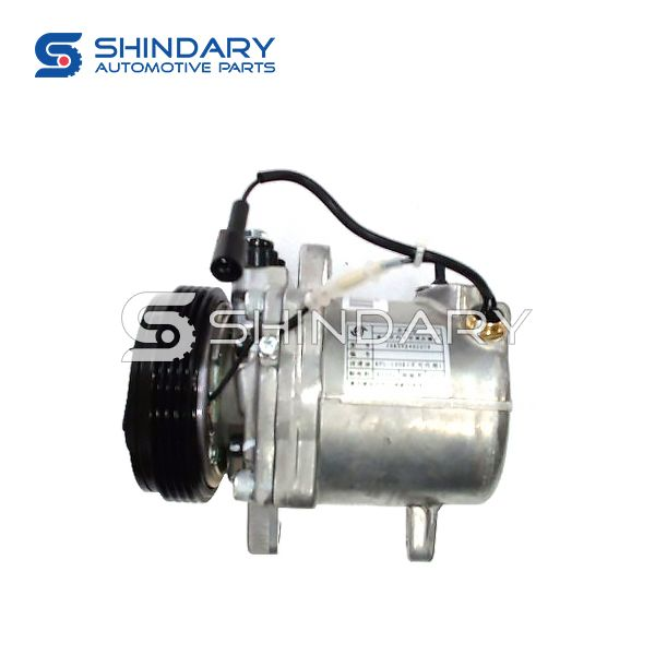 COMPRESSOR ASSY - A/C 3709100-D00-00 for DFSK