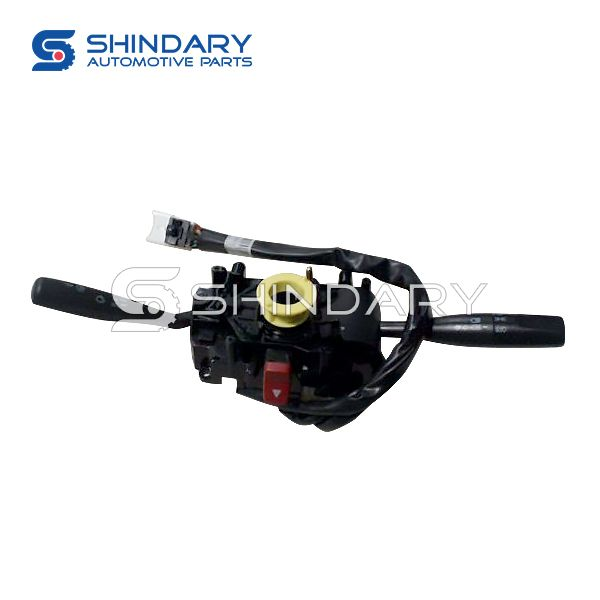 Combinetion Switch 3774010-01 for CHANGAN