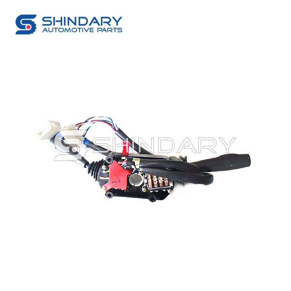 Combinetion Switch 37740100-A01-B00 for BAIC