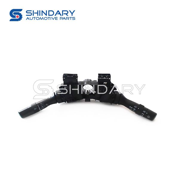 Combinetion Switch 3774100XJ08XB for GREAT WALL